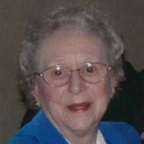 Helen L. Meineker