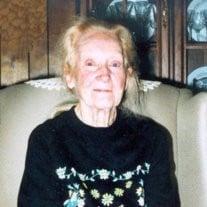 Elva H. Smalling