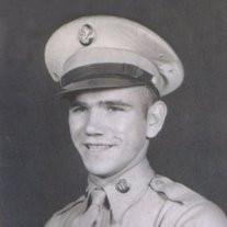 James R. Roberts