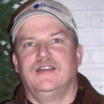 Michael J. Roselle