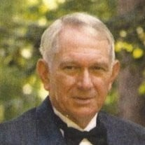 Kenneth L. Waldrop