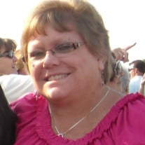 Patricia A. Myers