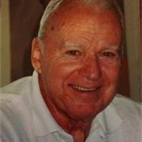 Donald Favro