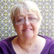 Martine R  Kohlenberger