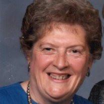 Phyllis J. O'Holleran-Newer