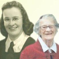 Mrs. Dorothy Mansbridge