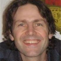 Mark Anderson-Wilk