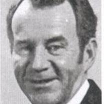 Robert Dowless