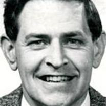Marvin Durham