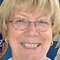 Helga Falk