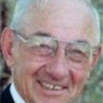 Lloyd L.
