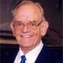 Lee Heckathorn