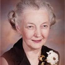 Verna Kerby