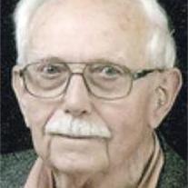 Dale LaRue