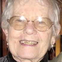 Sylvia Leibowitz