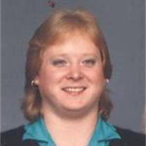 Rhonda McNeal