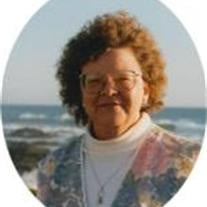 Susan Nero