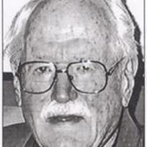 Walton Robbins