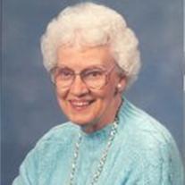 Ruth Ryker