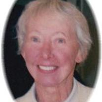 Dorothy Sperling