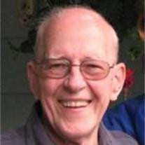 Paul Wycoff