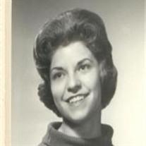 Janice Sloan