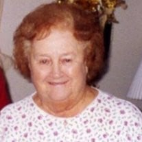 Lottie R. Sendor