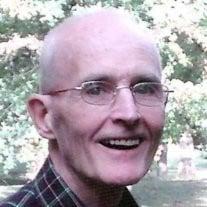 Vern L. Davitt