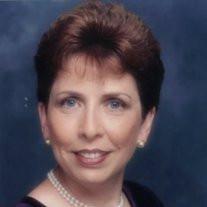Sheila Marie Diduch