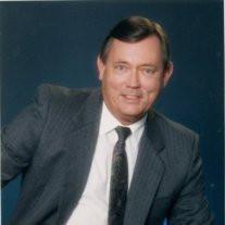 Michael Van Townsend