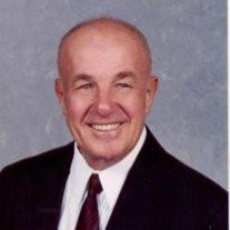 Edward J. Grabovac