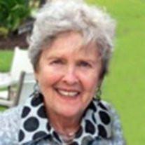 Anne Willingham Stribling