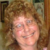 Katherine M. Kapsalis