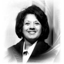 Carol Ann Rivera