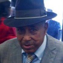 Mr. Oscar Palmer Wilson