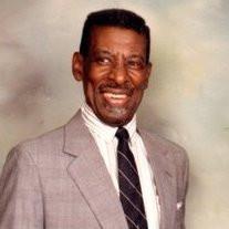 Dr.  Purvis  Carter