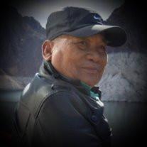 Quirino  Ruaro  Domingo  Sr.