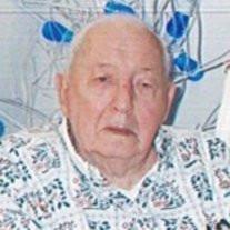 Theodore  George  Liter