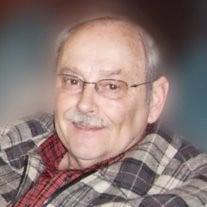 Philip W. Morley