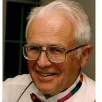 William D. Crim
