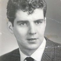 Donald Neals