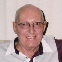 John Bernard Schoeneberger