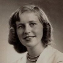 Mrs. Mildred Cook Newsom