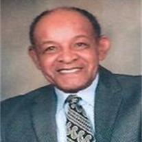 Irving Adams