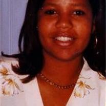 Michelle Archie