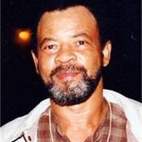 Julius Barrino