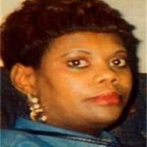 Sylvia Brown