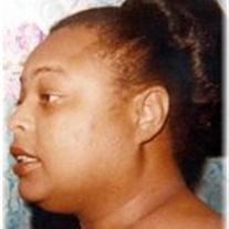 Raymona Davis