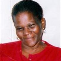 Joyce Douglas