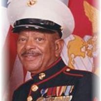 Ruben Hines
